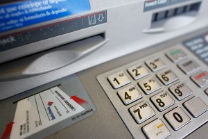 Carbanak Cybergang Swipes Over $300 Million From Banks
